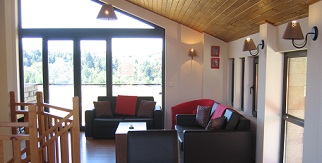Chalet Elen - chalet for sale in Borovets