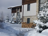 Ski chalets for sale - Chalet Kozel