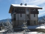 chalet for sale - Chalet Sokol