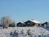 chalets for sale in Bulgaria