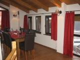 chalets for sale in Borovets